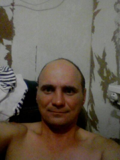 Фото мужчины Алекс, Якутск, Россия, 39