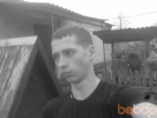 Фото мужчины call of duty, Ковель, Украина, 25