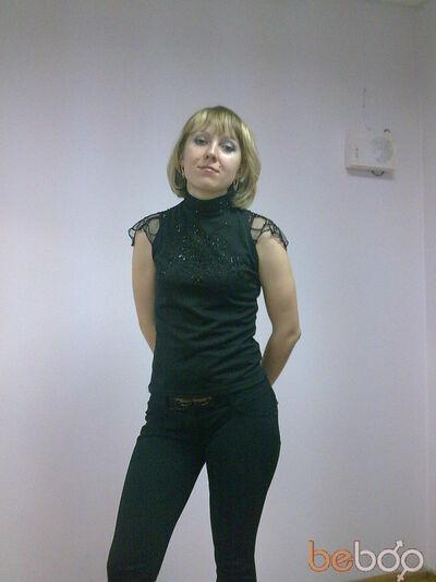 Казахстан сайт знакомства павлодар