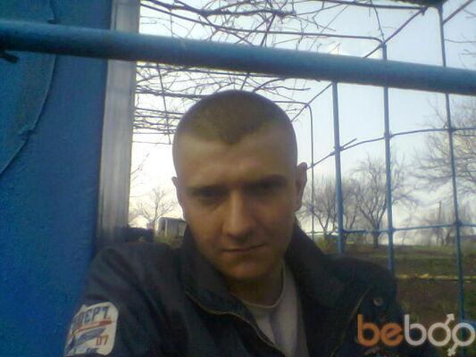 Фото мужчины Sexolog87, Харьков, Украина, 31