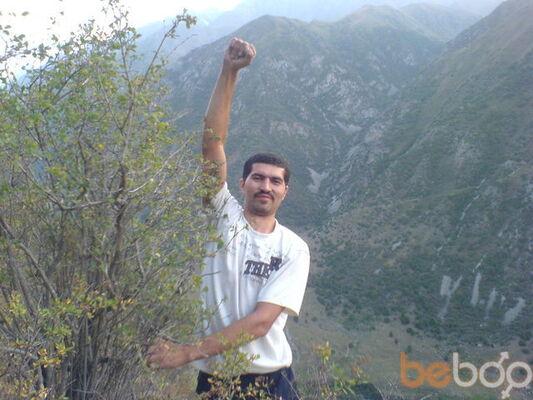 Фото мужчины welse17, Бишкек, Кыргызстан, 37