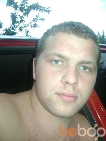 Фото мужчины сашок, Лозовая, Украина, 34