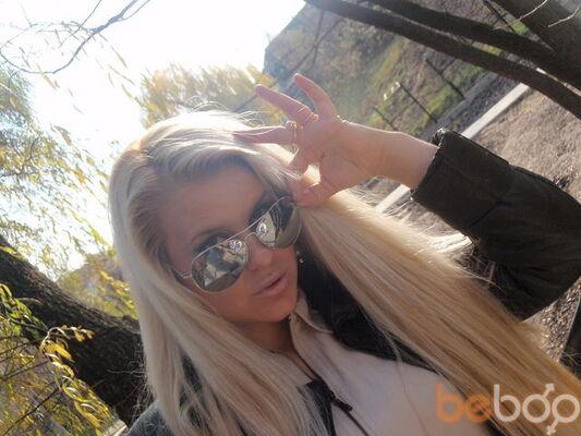 Фото девушки lika, Кишинев, Молдова, 32