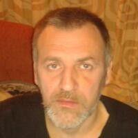 Фото мужчины ВИТАЛИЙ, Калуга, Россия, 52