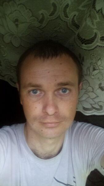 Фото мужчины Алексей, Красноармейское, Россия, 28