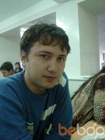 Фото мужчины armada777, Астана, Казахстан, 31
