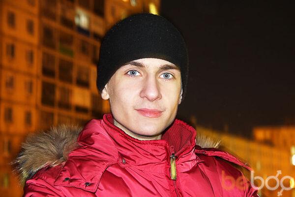 Фото мужчины VladislaV, Норильск, Россия, 24