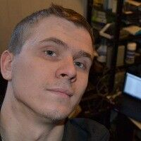Фото мужчины Николай, Киев, Украина, 20