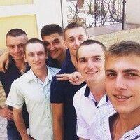 Фото мужчины Сергей, Бендеры, Молдова, 23