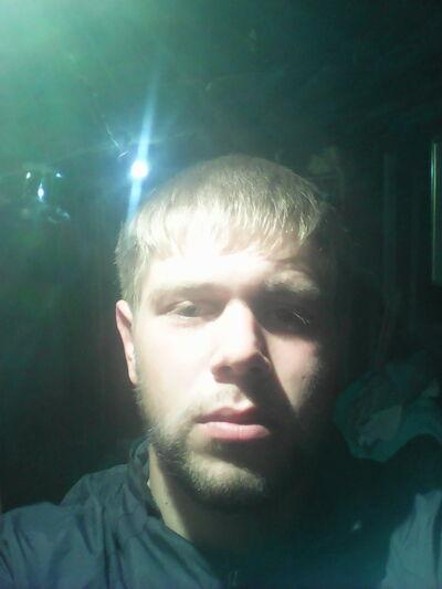 Фото мужчины Егор, Киселевск, Россия, 23