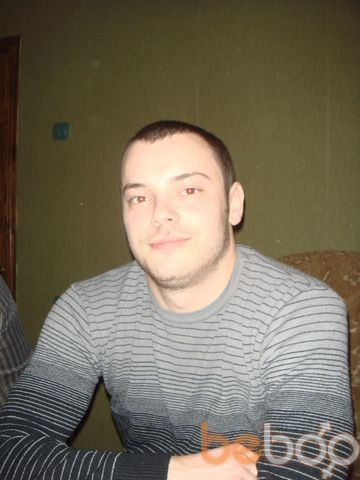 Фото мужчины Эдик, Краснодар, Россия, 31