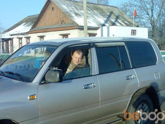 Фото мужчины kesha1978, Брест, Беларусь, 42