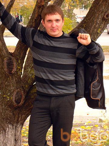 Фото мужчины Mishel 777, Волгодонск, Россия, 33