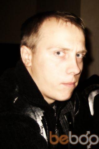 Фото мужчины Спайс, Лида, Беларусь, 33