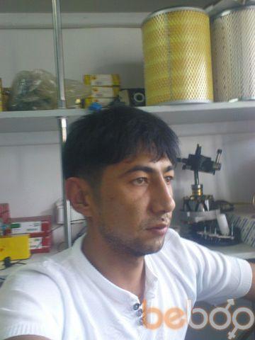 Фото мужчины mart3198771, Ташкент, Узбекистан, 36