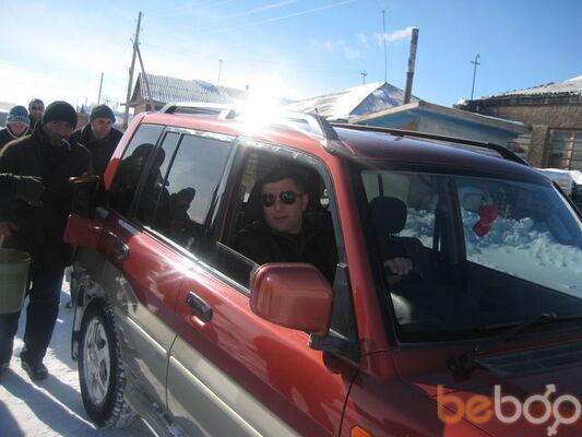 Фото мужчины артур22, Гюмри, Армения, 32