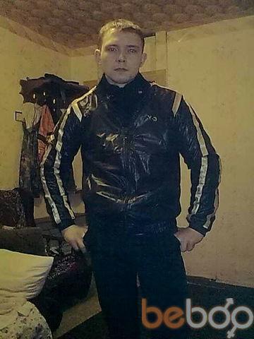 Фото мужчины спартак, Курск, Россия, 33