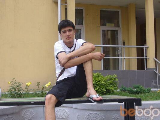 Фото мужчины Adika, Бишкек, Кыргызстан, 27