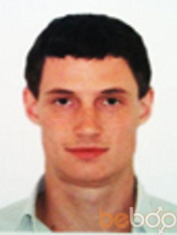Фото мужчины упссс, Москва, Россия, 37