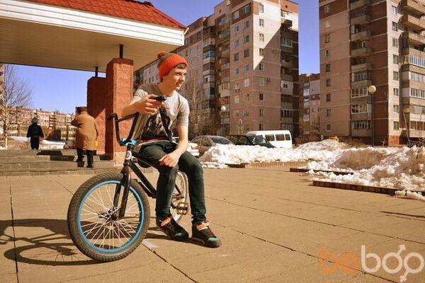 Фото мужчины lokat, Витебск, Беларусь, 25