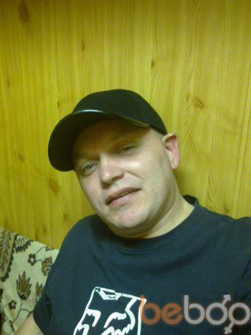 Фото мужчины Alex, Москва, Россия, 40