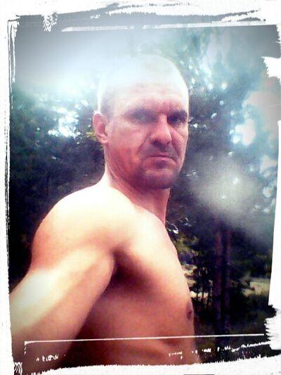 Фото мужчины Николай, Киев, Украина, 40