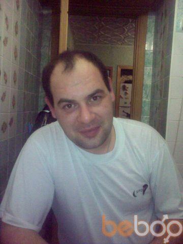 Фото мужчины wwwwww, Астрахань, Россия, 32