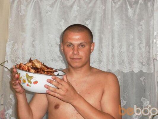 Фото мужчины hjvfy, Липецк, Россия, 44