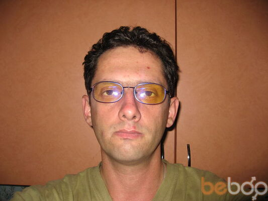Фото мужчины dima, Астана, Казахстан, 43