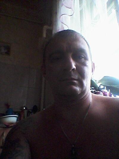 Фото мужчины Владимир, Брянск, Россия, 38