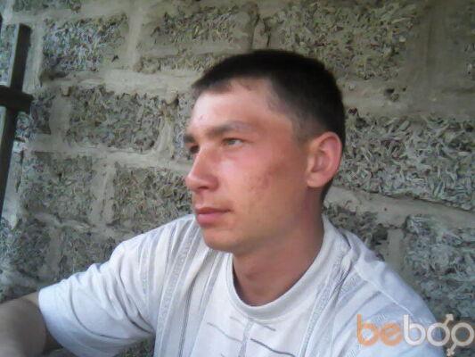 Фото мужчины muxa, Казань, Россия, 29