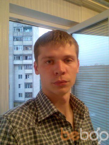 Фото мужчины Андрей, Жодино, Беларусь, 38