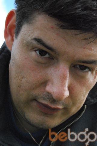 Фото мужчины alarik, Иваново, Россия, 40