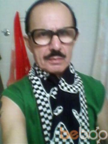 Фото мужчины zxcvbbnm111, Афины, Греция, 52