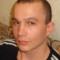 Фото мужчины Марат, Уфа, Россия, 30