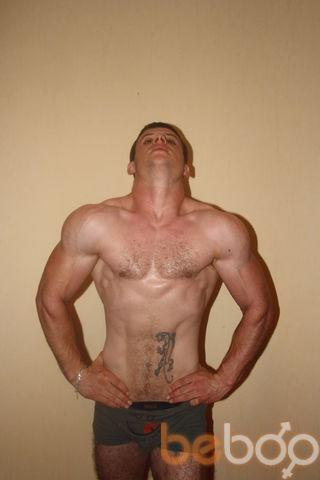 Фото мужчины Zarik, Кишинев, Молдова, 30