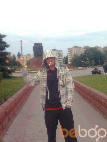 Фото мужчины Степан, Москва, Россия, 29