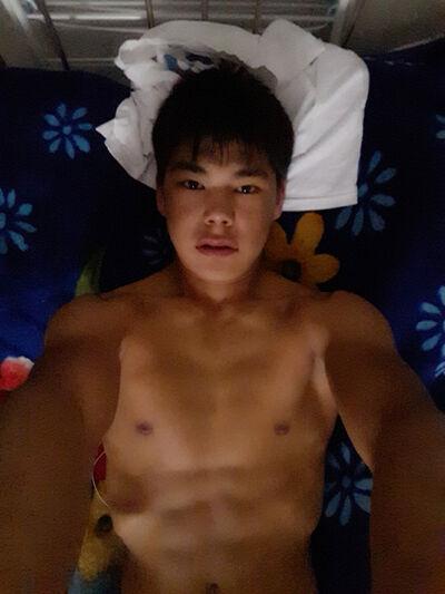 Фото мужчины Ербол, Астана, Казахстан, 23