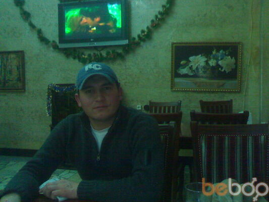 Фото мужчины шалун, Ташкент, Узбекистан, 33