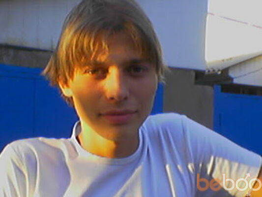 Фото мужчины Petros, Алматы, Казахстан, 28