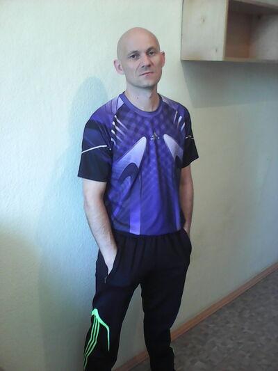 Фото мужчины александр, Нижний Тагил, Россия, 36