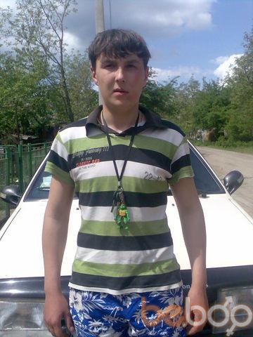 Фото мужчины Miha, Кодыма, Украина, 26