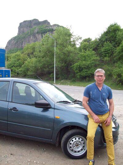 Фото мужчины саня, Ставрополь, Россия, 44