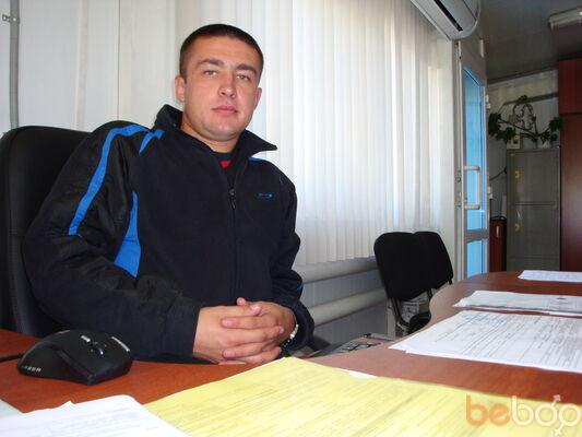 Фото мужчины Макс, Улан-Удэ, Россия, 32