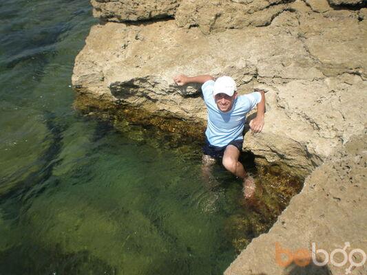 Фото мужчины Sergey, Николаев, Украина, 34