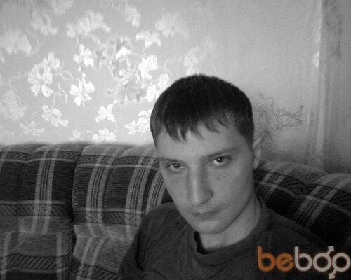 Фото мужчины C_9231685687, Барнаул, Россия, 33
