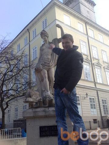 Фото мужчины DIMON, Киев, Украина, 26