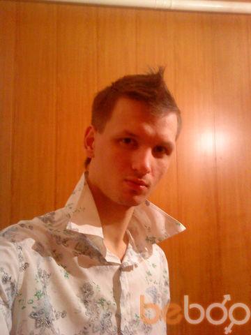 Фото мужчины Евгений, Оренбург, Россия, 30