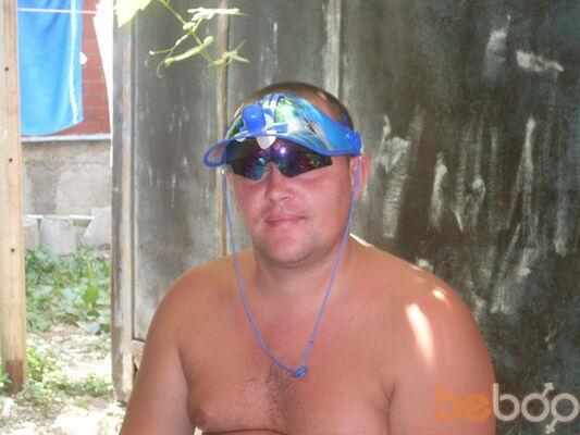 Фото мужчины владимир, Челябинск, Россия, 38