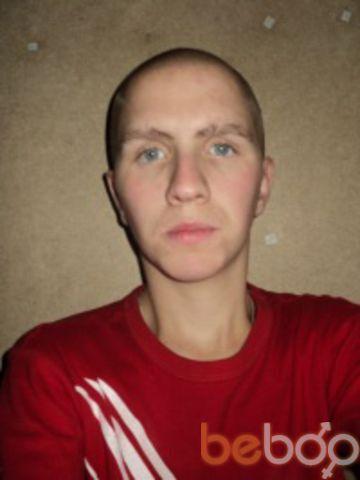 Фото мужчины alyance, Петрозаводск, Россия, 30